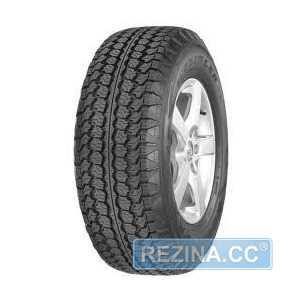 Купить Всесезонная шина GOODYEAR WRANGLER AT/SA 255/70R15C 112T