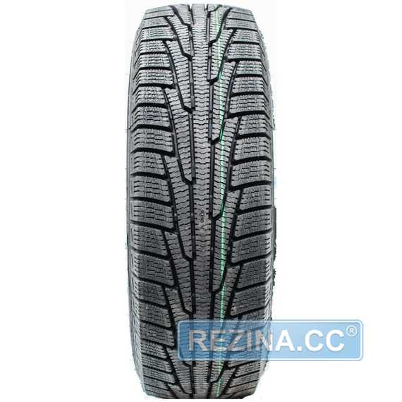 Купить Зимняя шина NOKIAN Nordman RS2 SUV 255/60R18 112R