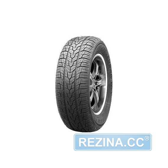 Всесезонная шина YOKOHAMA Geolandar H/T G038 - rezina.cc