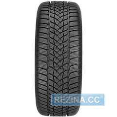 Купить Зимняя шина GOODYEAR Ultra Grip Performance 2 245/55R17 102H Run Flat