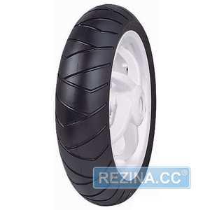 Купить Sava МС 16 120/70 12 58P