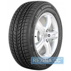 Купить Зимняя шина HERCULES Winter HSI-L 235/60R16 100H