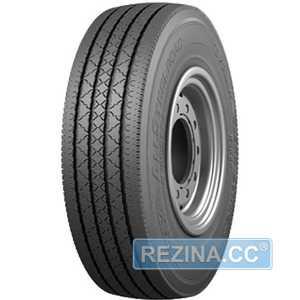 Купить TYREX ALL STEEL FR401 315/80 R22.5 154M