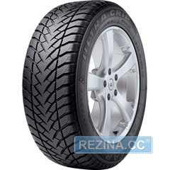 Купить Зимняя шина GOODYEAR UltraGrip SUV 255/60R18 112H