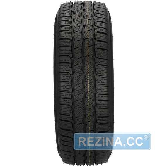 Купить Зимняя шина MICHELIN Agilis Alpin 195/75R16C 107/105R