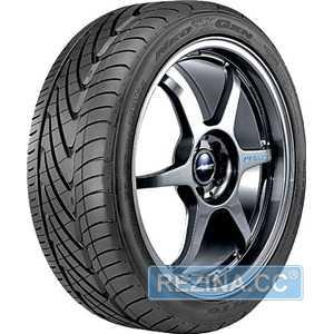 Купить Всесезонная шина NITTO Neo Gen 235/40R18 95W