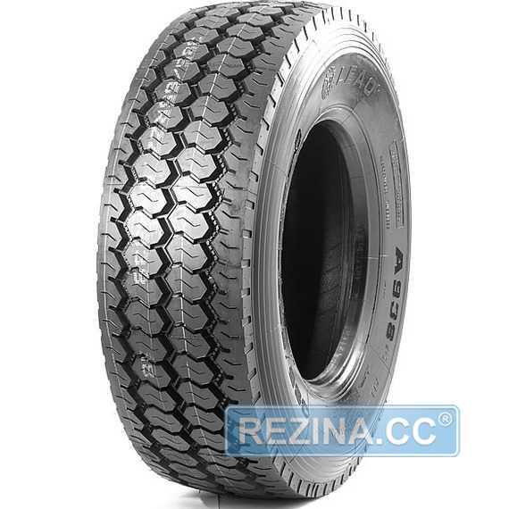 LEAO A938 - rezina.cc