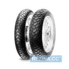 Купить PIRELLI MT60 RS Corsa 160/60 R17 69V REAR TL