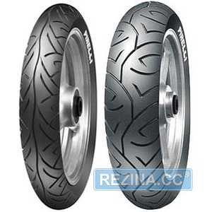 Купить PIRELLI Sport Demon 150/70 17 69H REAR TL