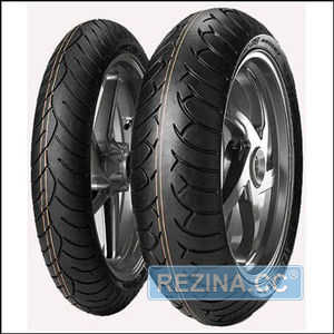 Купить METZELER Roadtec Z6 Interact 120/60 R17 55W FRONT TL