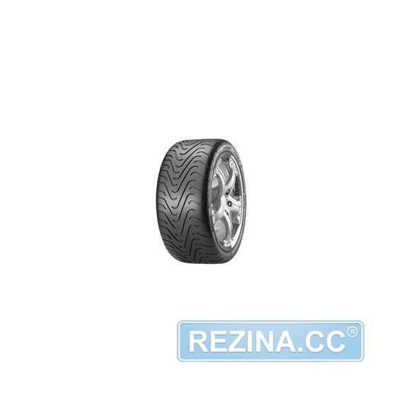 Летняя шина PIRELLI P Zero Corsa - rezina.cc