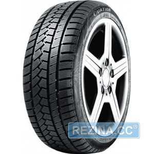 Купить Зимняя шина OVATION W 586 235/65R17 108H
