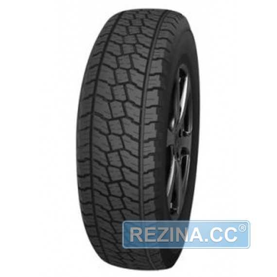 Всесезонная шина АШК (БАРНАУЛ) Forward Professional 218 - rezina.cc