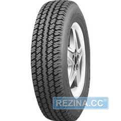 Купить Всесезонная шина АШК (БАРНАУЛ) Forward Professional A-12 185/75R16C 104/102Q