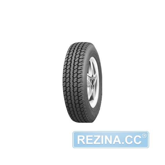 Всесезонная шина АШК (БАРНАУЛ) Forward Professional A-12 - rezina.cc