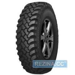 Купить Всесезонная шина АШК (Барнаул) Forward Safari 540 235/75R15 105P