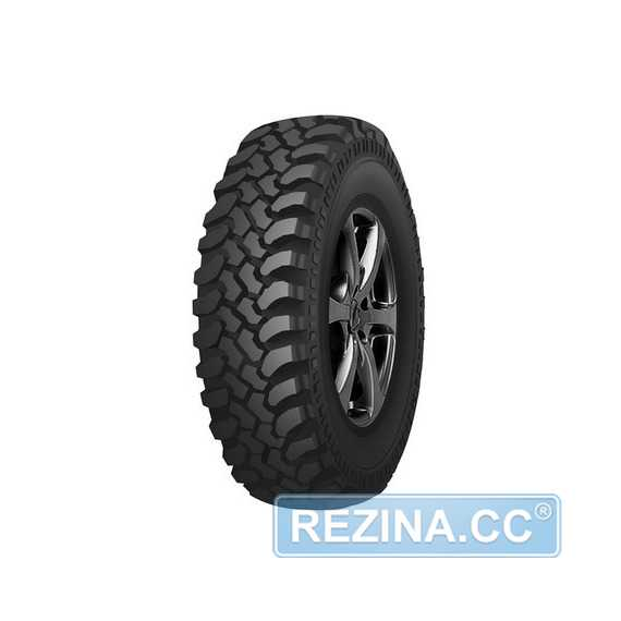 Всесезонная шина АШК (БАРНАУЛ) Forward Safari 540 - rezina.cc
