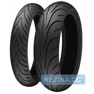 Купить MICHELIN Pilot Road 2 120/70 R17 58W FRONT TL