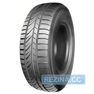 Купить Летняя шина INFINITY INF-100 205/75R16C 110R