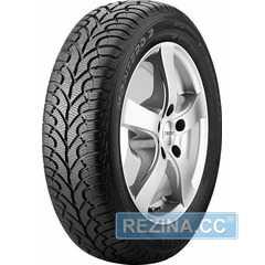 Купить Зимняя шина FULDA Kristall Montero 2 175/65R15 84T