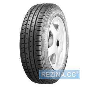 Купить Летняя шина DUNLOP SP Street Response 155/65R14 75T