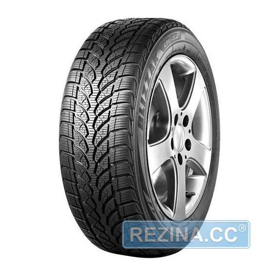 Купить Зимняя шина BRIDGESTONE Blizzak LM-32 195/65R15 91H