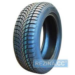 Купить Зимняя шина SAETTA Winter 225/45R17 91H