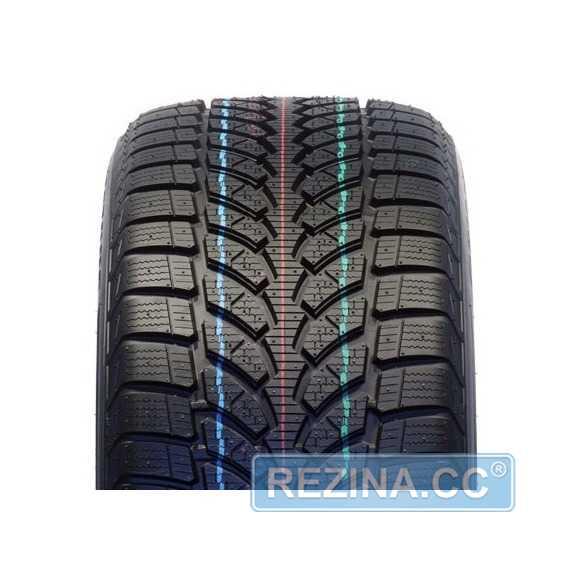 Купить Зимняя шина BRIDGESTONE Blizzak LM-32 235/55R17 103V