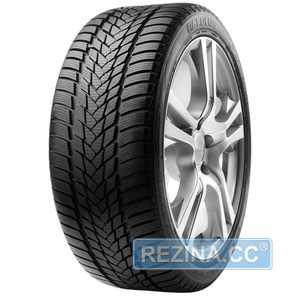 Купить Зимняя шина AEOLUS AW 03 215/55R17 98V