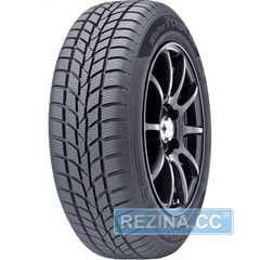 Зимняя шина HANKOOK Winter i*Сept RS W442 - rezina.cc