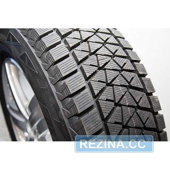 Купить Зимняя шина BRIDGESTONE Blizzak DM-V2 265/70R16 112R