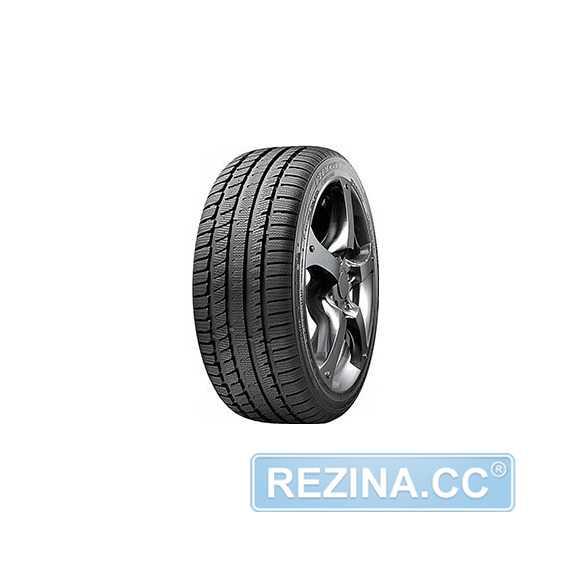 Зимняя шина KUMHO I`ZEN KW27 - rezina.cc