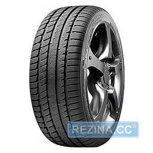 Купить Зимняя шина KUMHO I ZEN KW27 245/35R19 93W