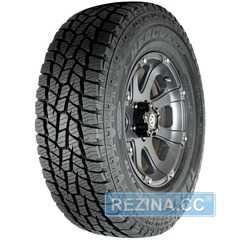 Купить Всесезонная шина HERCULES Terra Trac A/T 2 265/60R18 110T