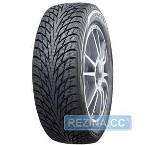 Купить Зимняя шина NOKIAN Hakkapeliitta R2 255/50R19 107R Run Flat