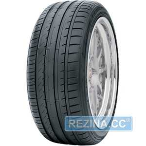 Купить Летняя шина FALKEN Azenis FK453 245/35R20 95Y