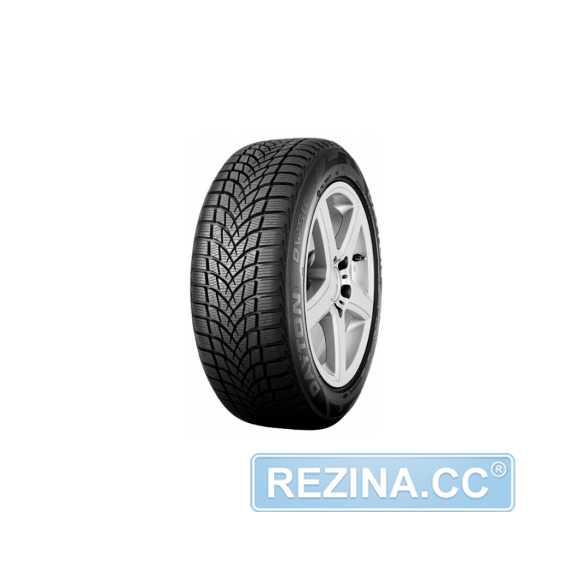 Зимняя шина DAYTON DW 510 - rezina.cc