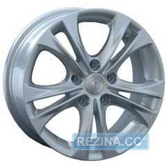 REPLICA HND57 S - rezina.cc