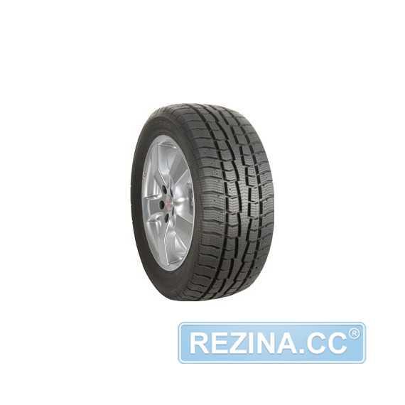 Зимняя шина COOPER Discoverer M plus S2 - rezina.cc