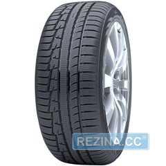 Купить Зимняя шина NOKIAN WR A3 215/40R17 87V