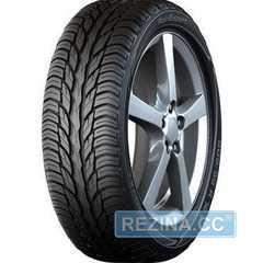 Купить Летняя шина UNIROYAL RainExpert 175/60R14 79H