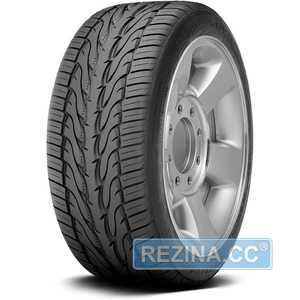 Купить Летняя шина TOYO Proxes S/T II 285/50R20 116V