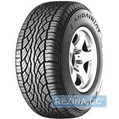 Купить Всесезонная шина FALKEN LANDAIR A/T T110 245/70R16 107H