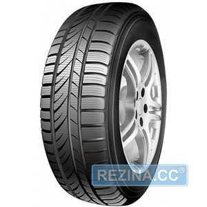 Купить Зимняя шина INFINITY INF-049 215/55R17 98H