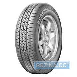 Купить Летняя шина SILVERSTONE PowerBlitz 1800 175/65R14 82H