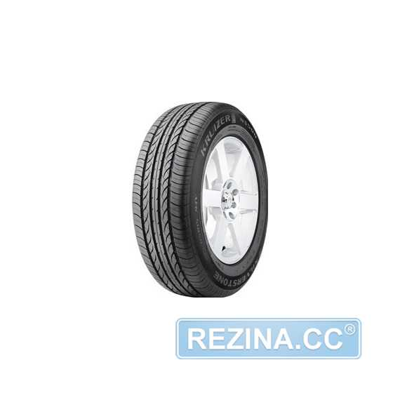 Летняя шина SILVERSTONE Kruizer 1 NS-500 - rezina.cc