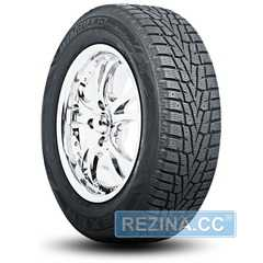 Зимняя шина NEXEN Winguard WinSpike - rezina.cc