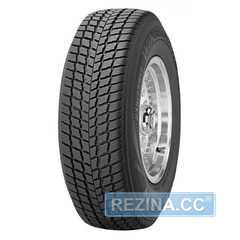 Купить Зимняя шина NEXEN Winguard SUV 235/55R18 104H