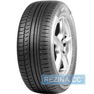 Купить Летняя шина NOKIAN HT SUV 215/60R17 100H