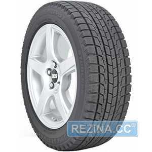 Купить Зимняя шина BRIDGESTONE Blizzak Revo 1 225/50R17 94Q Run Flat